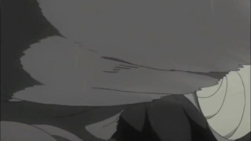 Obito Uchiha 「AMV」- Paralyzеd