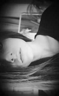 Алина Леонова, 18 октября , Ижевск, id155827261