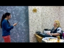 Santa lucia(2) композитор - Т. Коттрау, исп. - Юлия Анатольевна и Аня