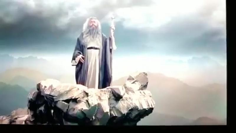 Заповеди Моисея 613