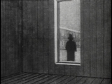 Нос (Le nez) 1963 - Александр Алексеев - Игольчатое кино