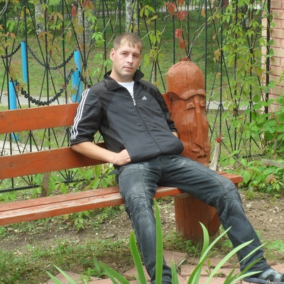 Григорий Невзоров, 19 марта , Москва, id159494315