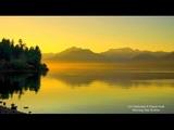 Morning Has Broken - Art Garfunkel &amp Diana Krall Cat Stevens