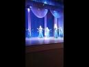 ох, уж эти страстные арабские танцы