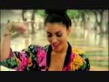 Yasmin ft Shy FX Ms Dynamite - Light Up (The World) (Official Video) (Out Now)