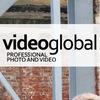 VIDEOGLOBAL фото & видео