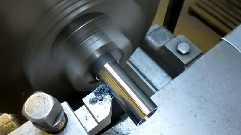 Металлокерамическая пластинка