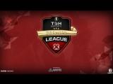 Rainbow Six |T3H eSports Premier League Season 1 | 20 апреля