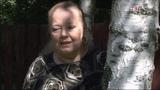 Людмила Сенчина - Нина Ургант