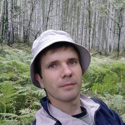Олег Захаров, 12 сентября 1986, Орск, id31041387