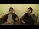 Architects Interview With Sam Carter And Tom Searle @ Virgin Oil, Helsinki, Finland.divx