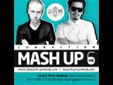Wonderland Avenue, Spit, Snap vs Donati &amp Amato - White Horse Cult (DJ Baur vs DJ Nejtrino Mashup)