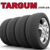 Шины наварка Targum (восстановленные шины)