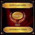 Judy Garland альбом I'm Nobody's Baby