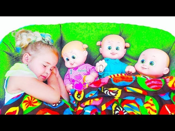 Are you sleeping Brother John | Nursery Rhyme Song for Kids Educational Video