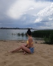 Диана Салаева фото #20