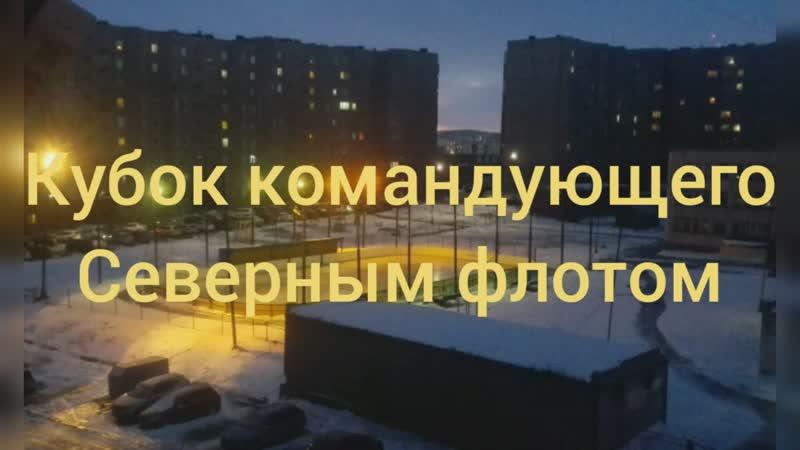 Шквал - Арктика 08.01.2019.mp4