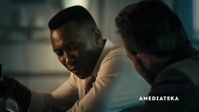 Настоящий детектив 3 сезон — Русский трейлер 2 2019