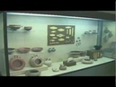 Archaeological Museum of Thessaloniki / MacedoniaGreece