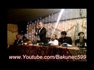 Yaxşı Diyey Çempionat Başqadı - Elşən Xəzər,Tərlan Maştağalı Mircavadın toyu 10.09.13