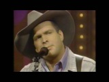 Garth Brooks - If Tomorrow Never Comes (The Tommy Hunter Show 1989)