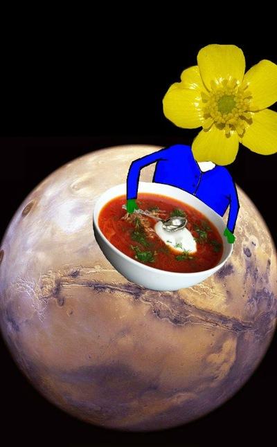 Андронный-Коллайдер Плинтус-Необыкновенный