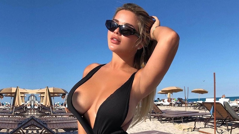 Summer Love Music Mix 2018 🌴 Kygo Coldplay The Chainsmokers Sia Style Chill Out