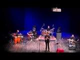 Serkan Çağrı Konseri BKKM