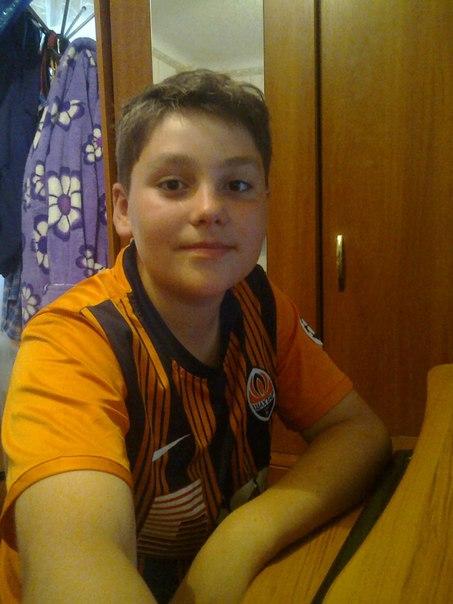 знакомства с парнем 10 11 лет