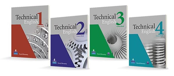 educational technology ii book answers This book is sold subject to the condition that it shall not educational technology 24 computers in education.