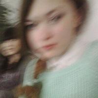 Марина Коробейникова