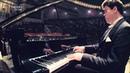 Rachmaninoff Piano concerto No 2 Denis Matsuev HD