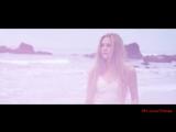 Dj George A feat. DEP - Mahari (MD Dj Remix)