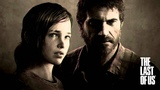 The Last of Us OST - Track 20 - All Gone (No Escape)