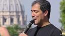 Alessandro Carbonare Clarinet Trio - Gershwin - 1st Prelude -