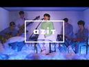 십센치(10cm) - 매트리스(Mattress)   azit live session (아지트 라이브 세션) 13