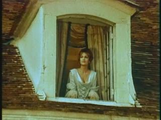 Жозеф Бальзамо.5 серия(Франция.Приключения.История.1973)