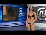Naked news Russian NFTV erokino p1 logo preview
