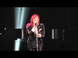 Demi Lovato - Let It Go - Live Indianapolis 2014 Neon Lights Tour
