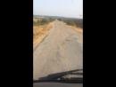 Саратовская область»автобан «