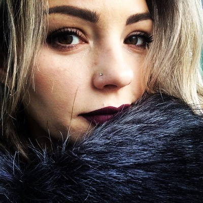 Марья Зоткина