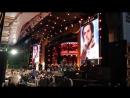 Никита Поздняков - Ария Андрея Болконского - Война и мир - фестиваль Juras Perle 2018