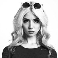 Дарья Кемова