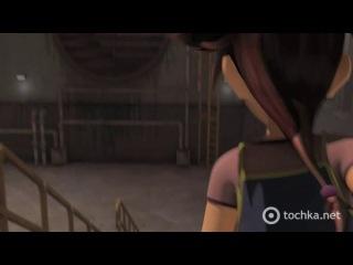 Трансформеры: Прайм 1 сезон 15 серия смотреть онлайн трейлер бесплатно