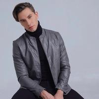 Аватар Михаила Кретова