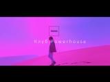 Deep Image - Violet Lullaby (trailer)