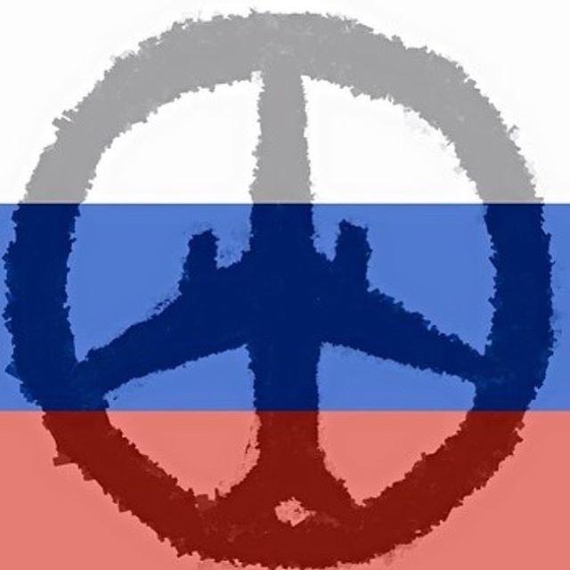 Вика Дайнеко | Москва
