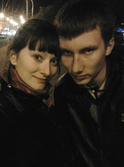 Артём Дулько, 31 декабря , Гомель, id27786501