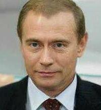 Артур Пирожков, 26 сентября , Харьков, id200744856