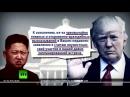 Почему Дональд Трамп отменил встречу с Ким Чен Ыном